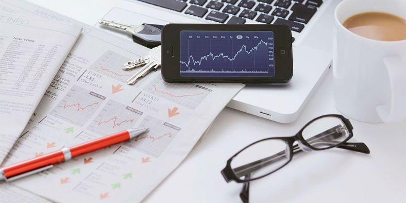 A股险企中报透视:续期拉动业绩,新单业务、投资存压力