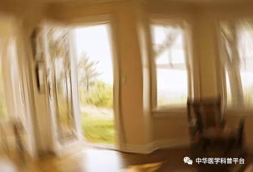 乐百家mlom599手机版 6