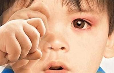 孩子去遊泳館,會增加這幾種病的感染,家長要注意