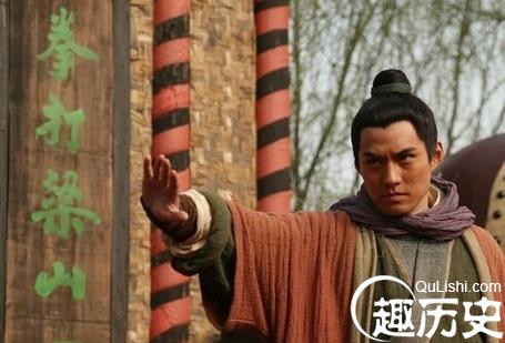 天津快乐十分走势图 2