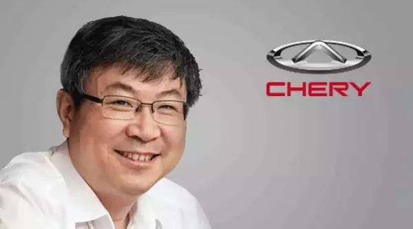 轿车升级潮来袭 奇瑞艾瑞泽GX预售7.99-10.69万