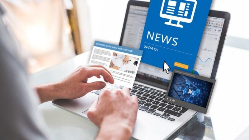 外貿網站建設中影響UEO的5個事項