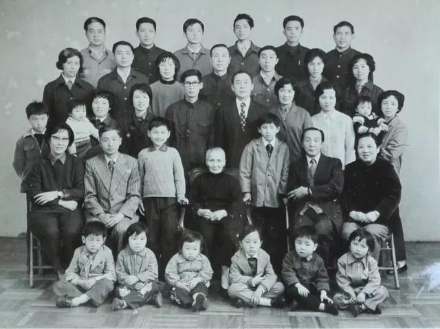 美高梅4858com 14