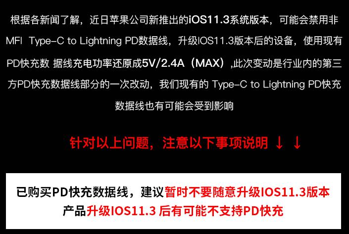 美高梅4858官方网站 9
