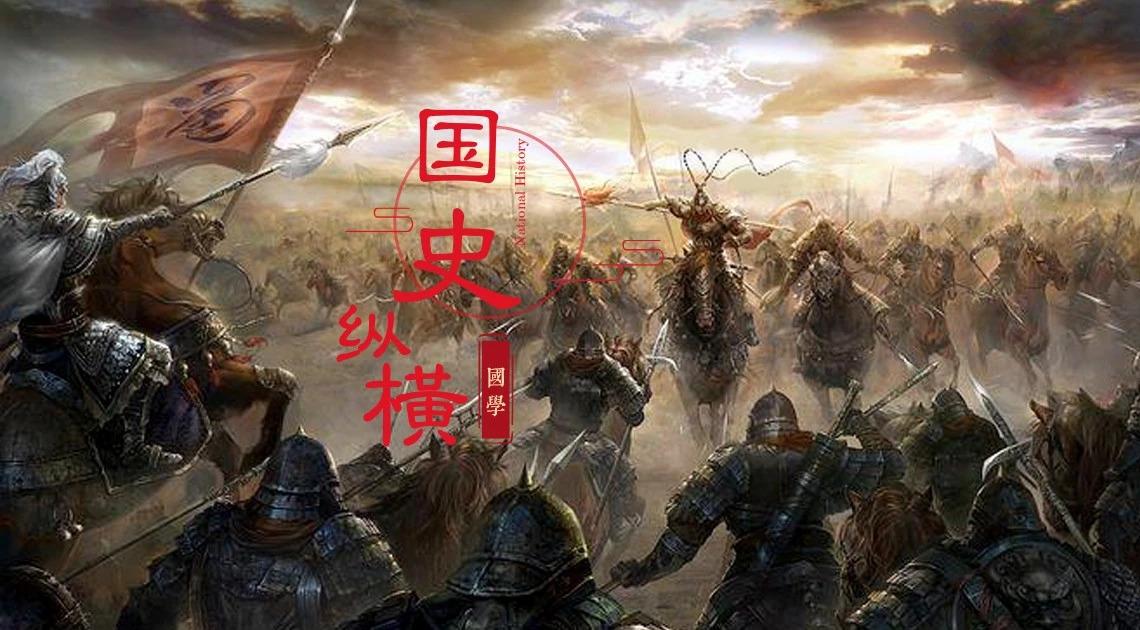 500万彩票软件下载 5