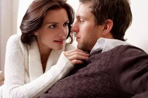 男女性交视频下载_女人多久一次夫妻生活对子宫最好,男女都应该了解