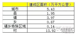 乐虎国际app下载 25
