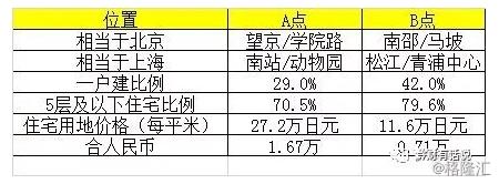 乐虎国际app下载 37
