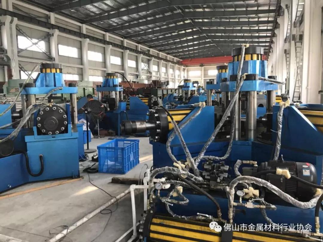 南京薄壁不锈钢水管哪家公司的好一些一起探讨下