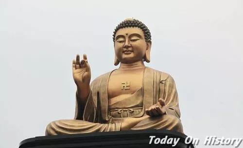 澳门葡京真人网站 3