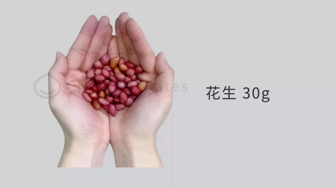 mg娱乐 29