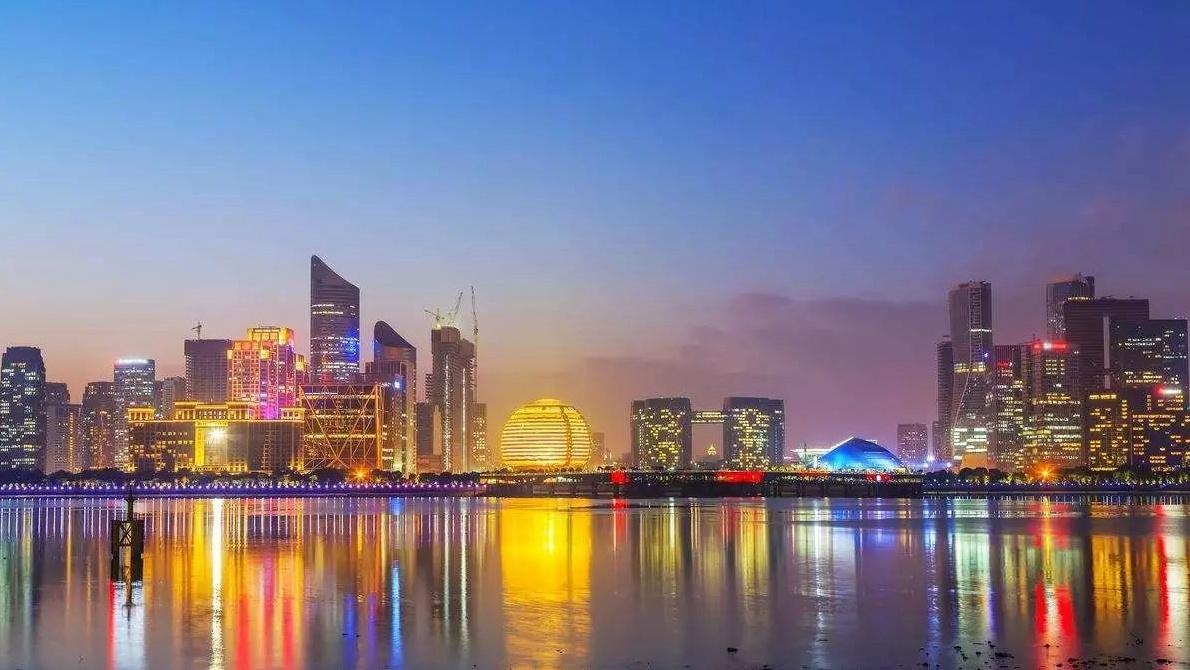 温州各区县gdp2020年上半年_重庆2020年各区县GDP排名曝光,渝北遥遥领先,第一个突破2000亿