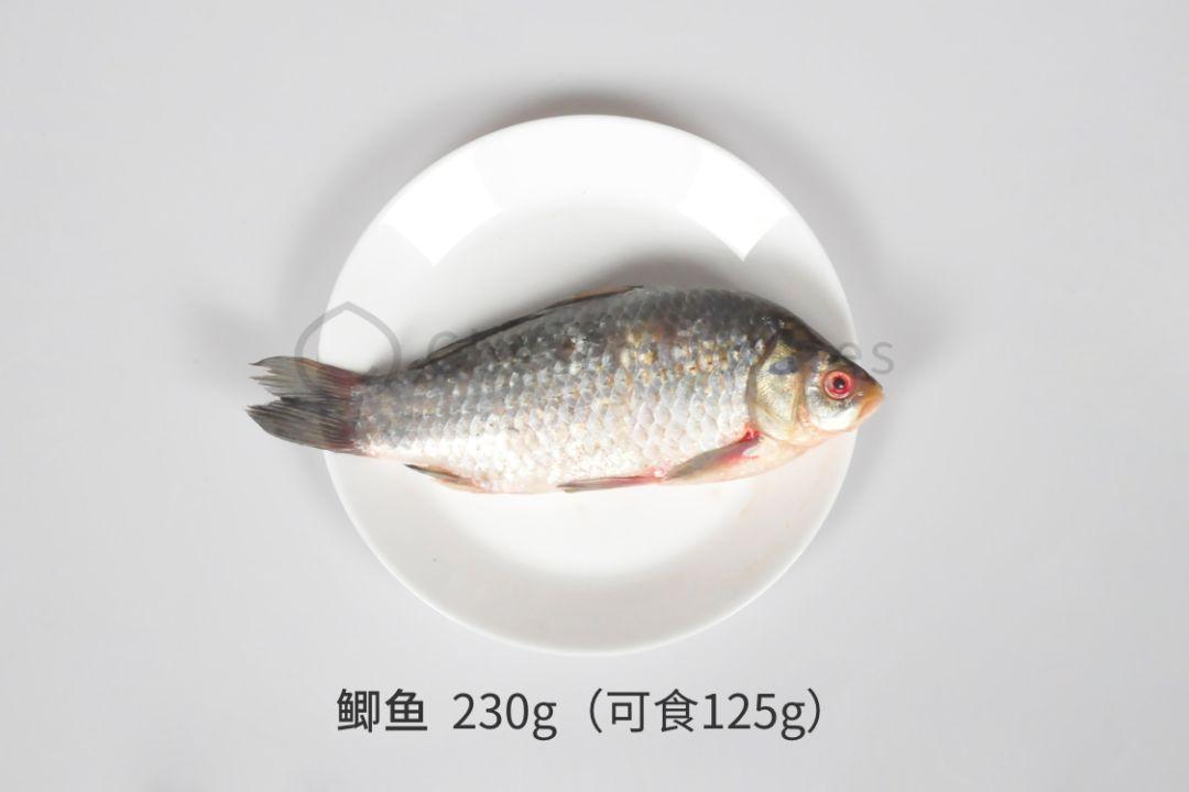 mg娱乐 26
