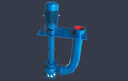 diy手工制作泵