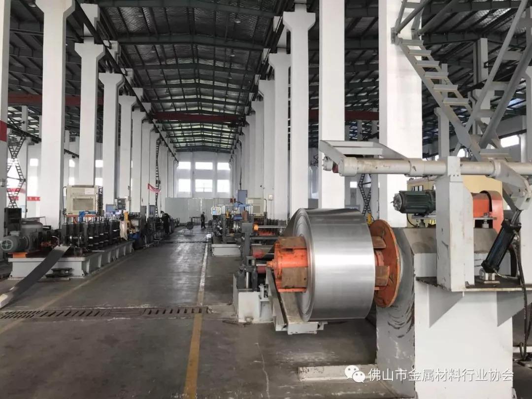 【南京不锈钢管】、南京不锈钢管专题-中国供应商
