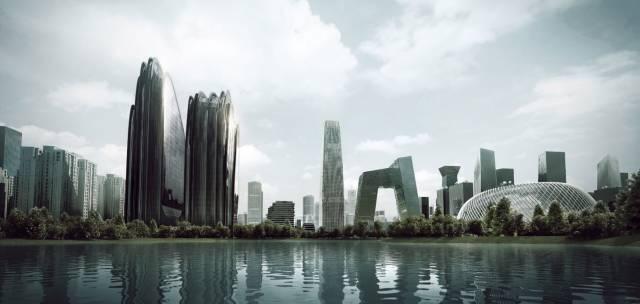 金沙国际注册娱乐网址 51
