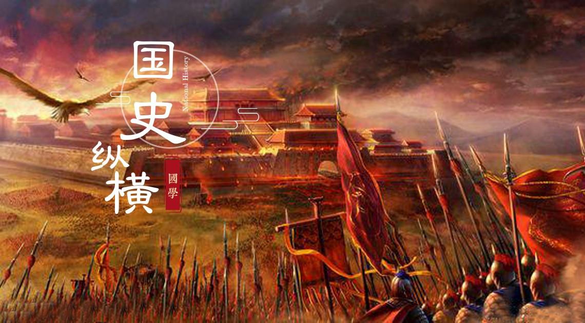 500万彩票软件下载 15