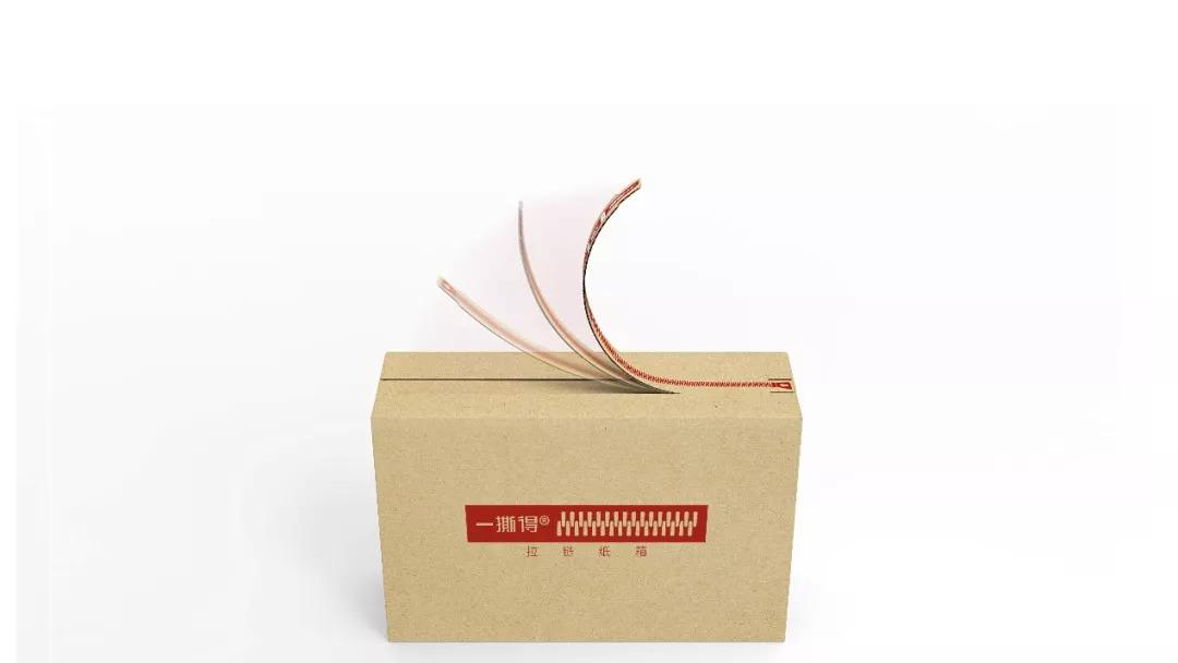 新电商法来了,快递包装要变了!-快递新闻网