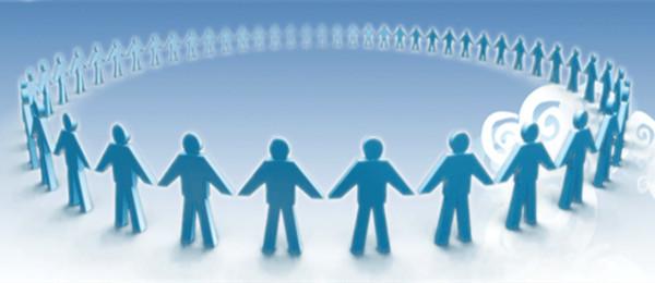 好推建站 详解如何正确的判断与交换友情链接?