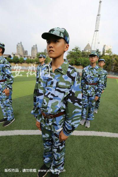 12岁北京父亲请假省考试学科上地理时考取让少年教初中结业海淀区示范高中铜陵初中2012图片