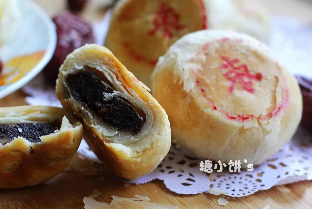 必威网站 51