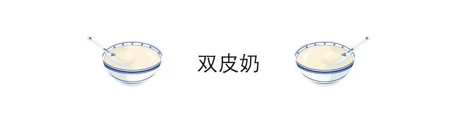 必威注册 1