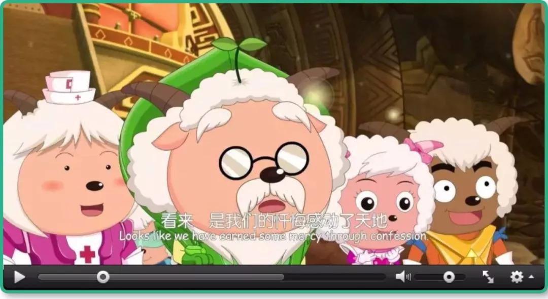 葡京娱乐网 2
