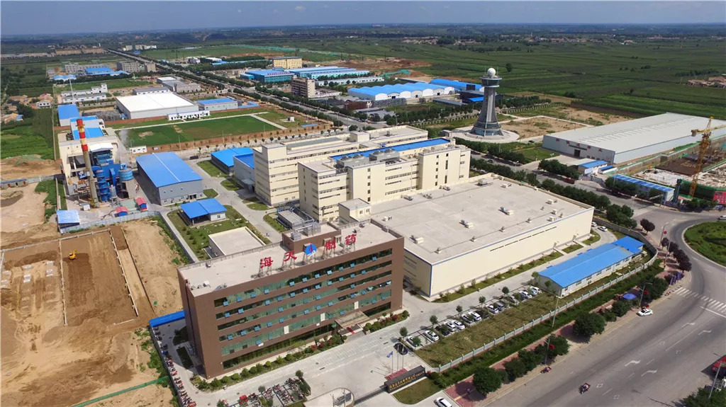 合肥医药健康产业园经济总量_合肥明珠产业园