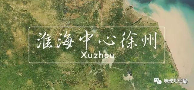 美高梅官方网站9844 2