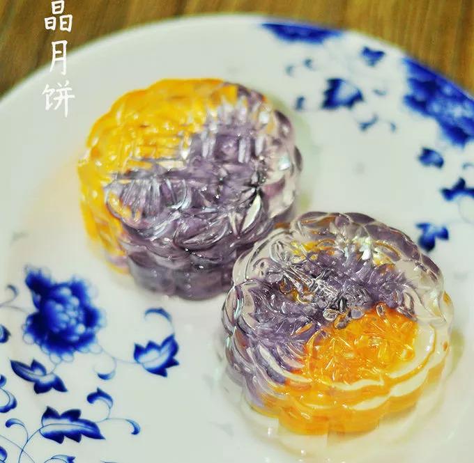 必威网站 52