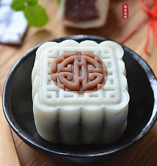 必威网站 65