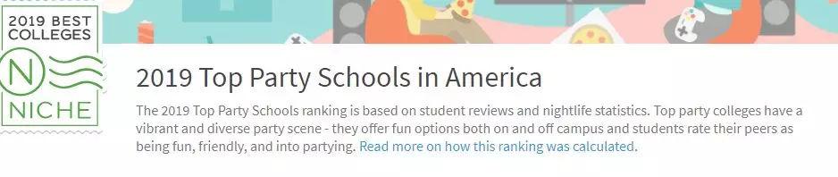 2019l排行榜_重磅!2019年USNews全美最佳高中排行榜新鲜出炉!