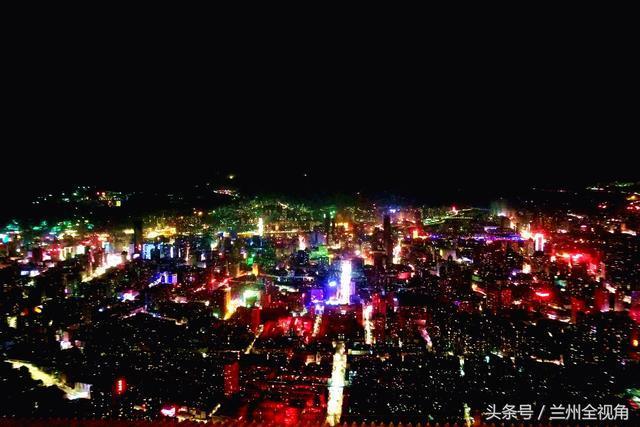 金沙3983娱乐官网网址 3