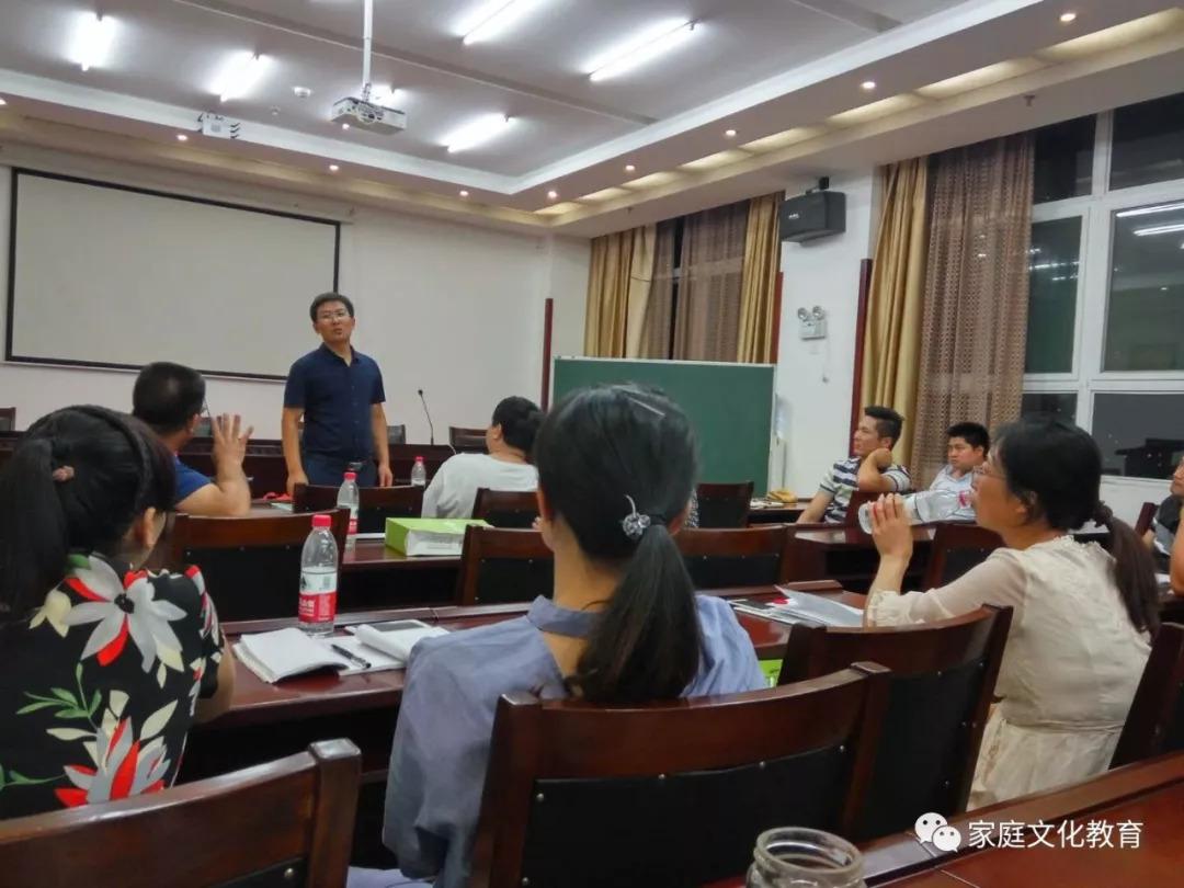 如何用杜郎口教学模式指导我的教学
