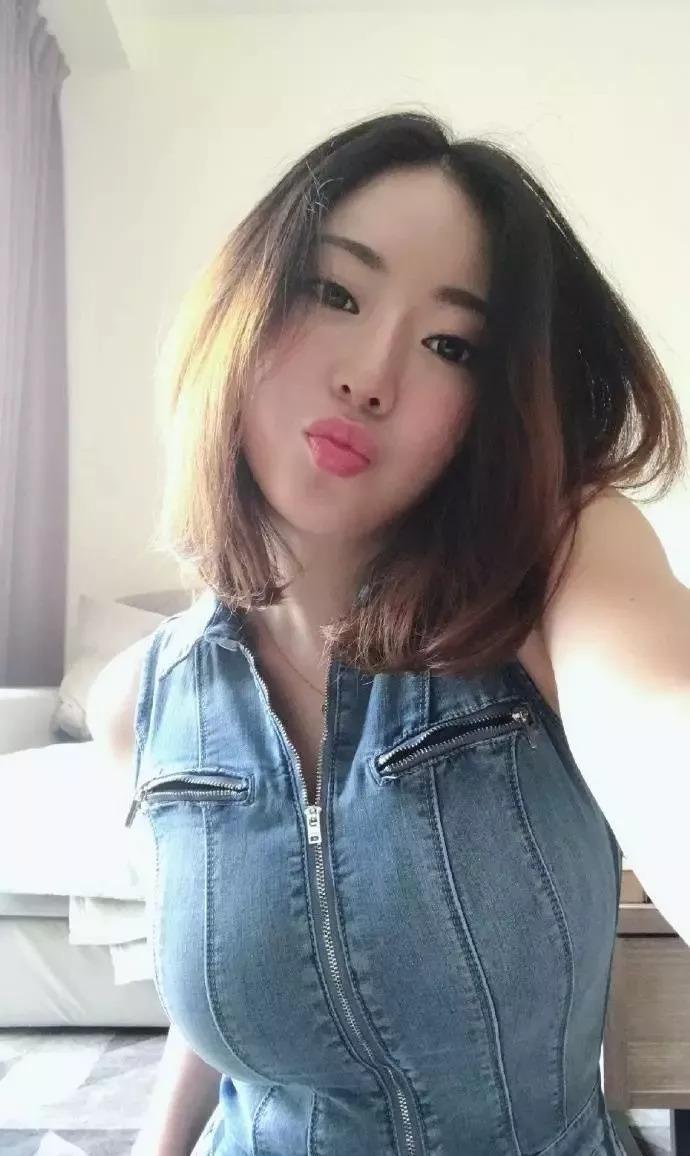 人体艺术32p_中国 重庆市 职 业: 时尚博主 兴 趣: 瑜伽,美食 自贴标签:人体艺术