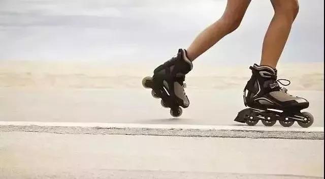 保养轮滑鞋的最佳季节