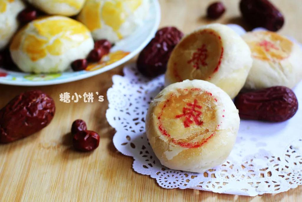 必威网站 31