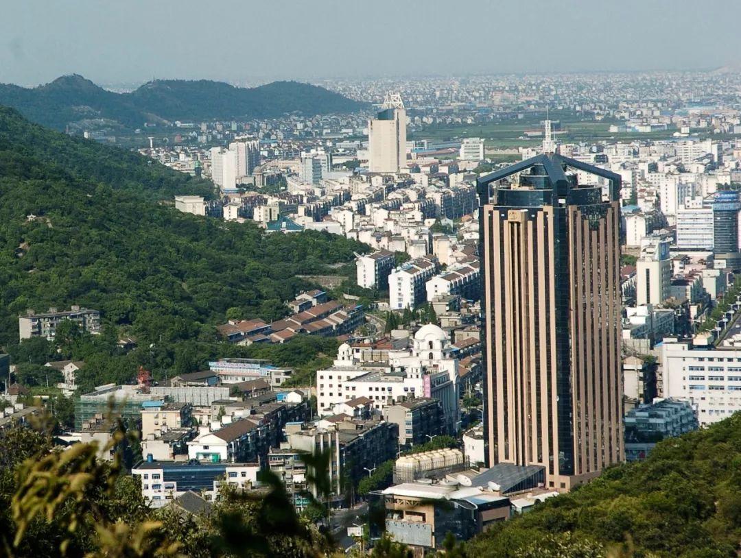 县级gdp150亿什么水准_湖北第一个县级市,1986年设市,GDP刚刚突破150亿(2)