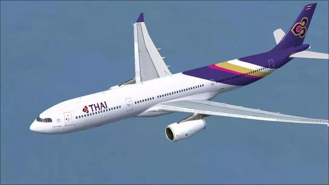 分析:平安人寿各种航空交通意外险差别在哪里 宜人贷