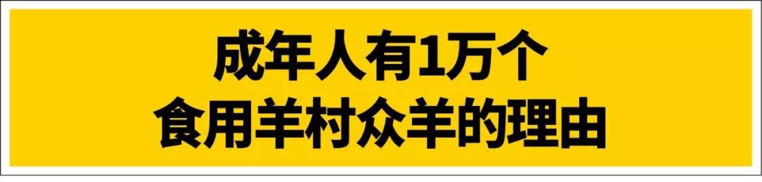 葡京娱乐网 23