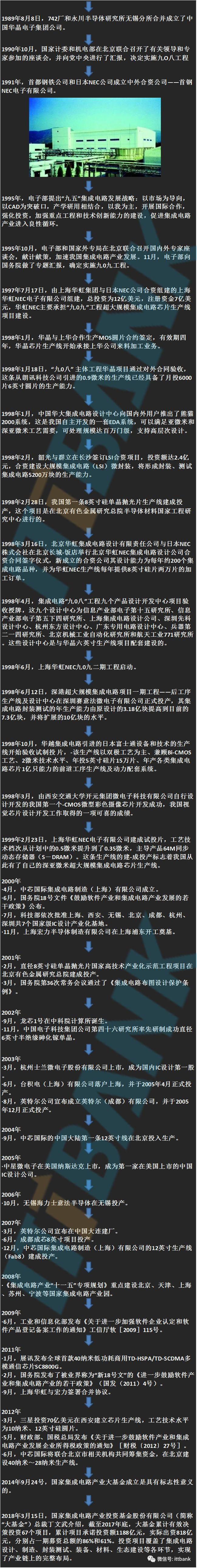 美高梅注册 7