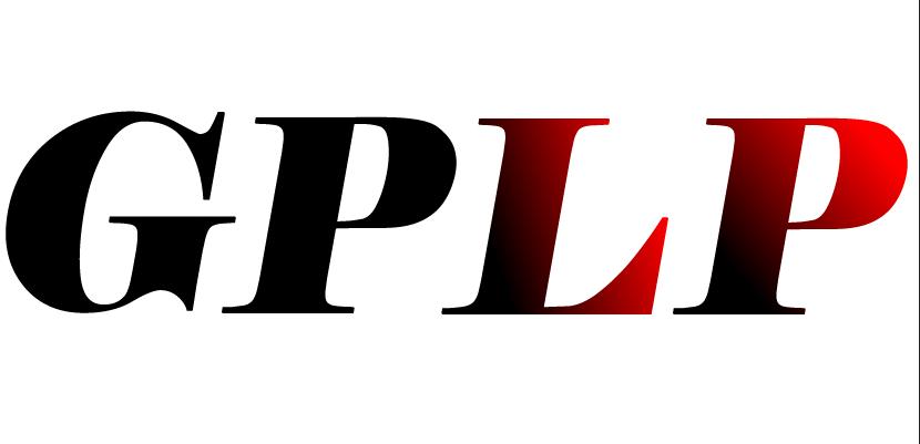 GPLP投融资:爱奇艺体育获3.5亿融资 健客获1.3亿美元融资