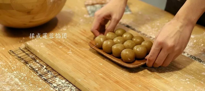 必威网站 21