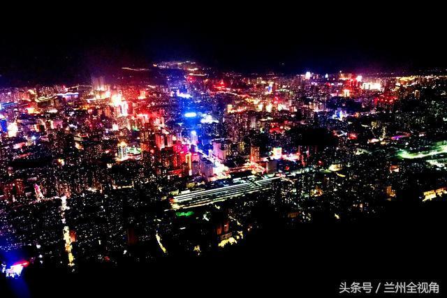 金沙3983娱乐官网网址 4