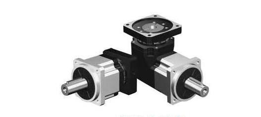 fpv无刷电机,行星减速机选型系统与设计_电机