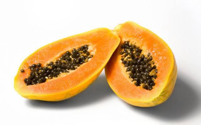 能减肥的水果 能减肥的水果有哪些? 水果减肥