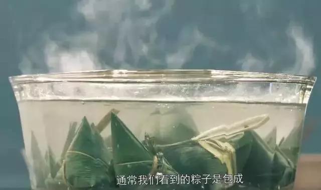 美高梅平台官网 7