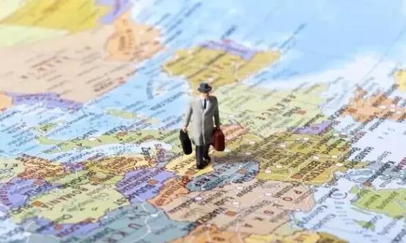 欲扬帆旅游跨境支付蓝海,但易生金服还缺一个领航罗盘