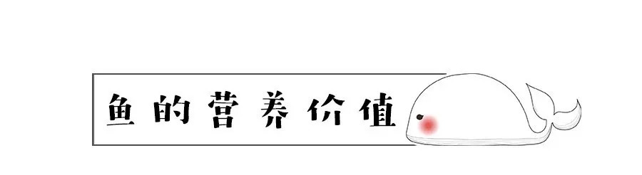 必威官网 15