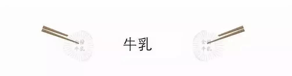 必威注册 9